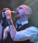07_my dying bride 09