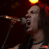 003-morbid angel_09