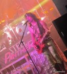 Steel_Panther_33
