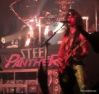 Steel_Panther_20