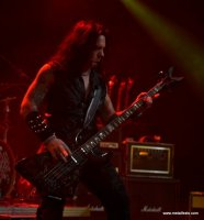 003-morbid angel_02