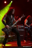 003-morbid angel_05