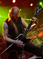 003-morbid angel_03