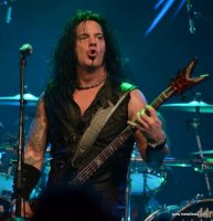 003-morbid angel_31