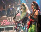 Steel_Panther_45