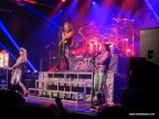 Steel_Panther_40