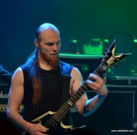 003-morbid angel_28