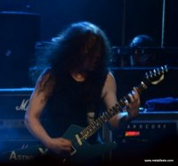 003-morbid angel_26