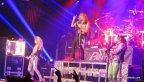 Steel_Panther_39