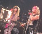 Steel_Panther_30
