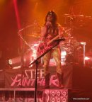 Steel_Panther_62
