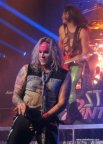 Steel_Panther_38