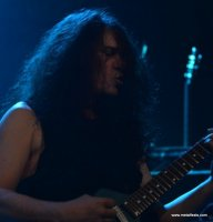 003-morbid angel_15