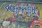 07_02 - Skeletonwitch 043