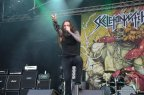 07_02 - Skeletonwitch 068