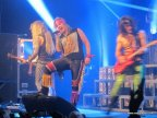 Steel_Panther_50