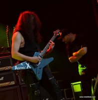 003-morbid angel_06