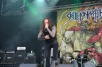 07_02 - Skeletonwitch 067
