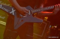 003-morbid angel_12